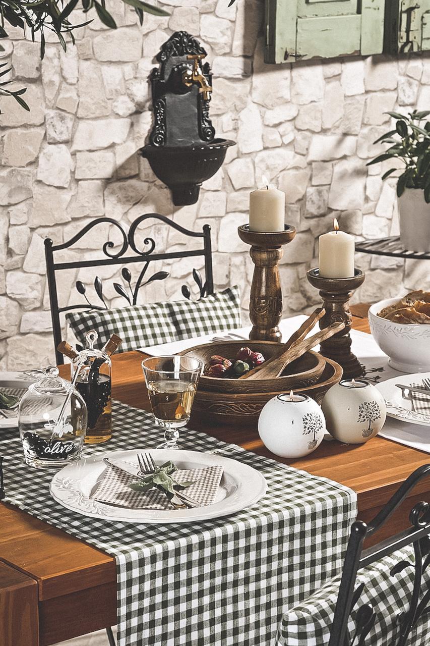 wohnraum gestalten helene jaeger living. Black Bedroom Furniture Sets. Home Design Ideas