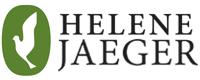 Helene Jaeger | Living